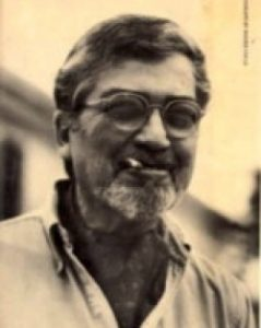 alfred bester 9